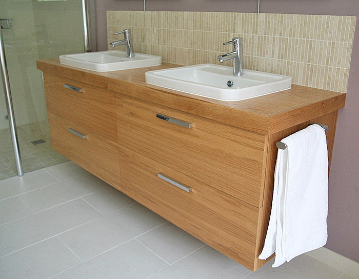 bathrooms berkshire bespoke bathroom furniture